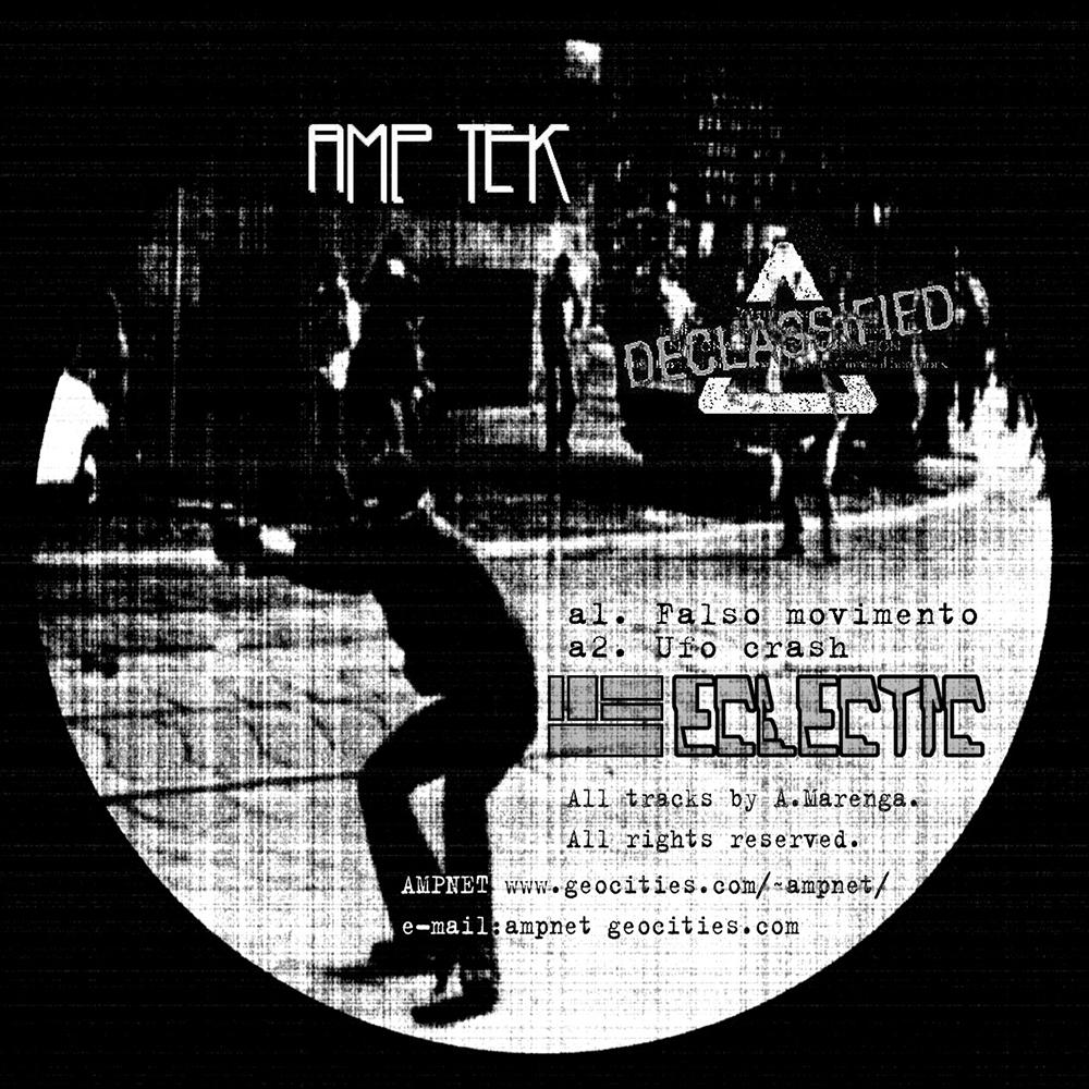 E002 - DECLASSIFIED (EP) A