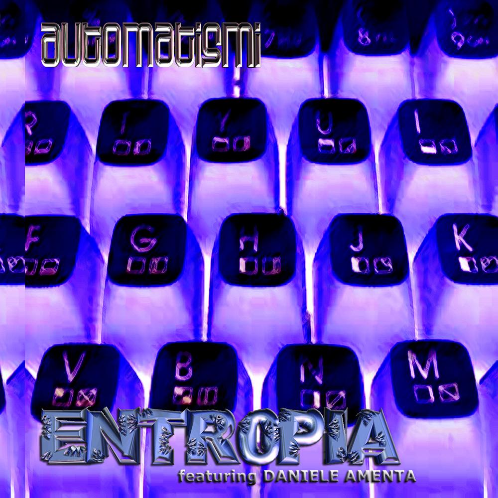E007 - AUTOMATISMI