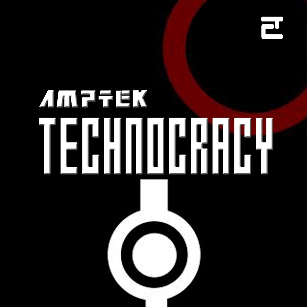 E029 - TECHNOCRACY A