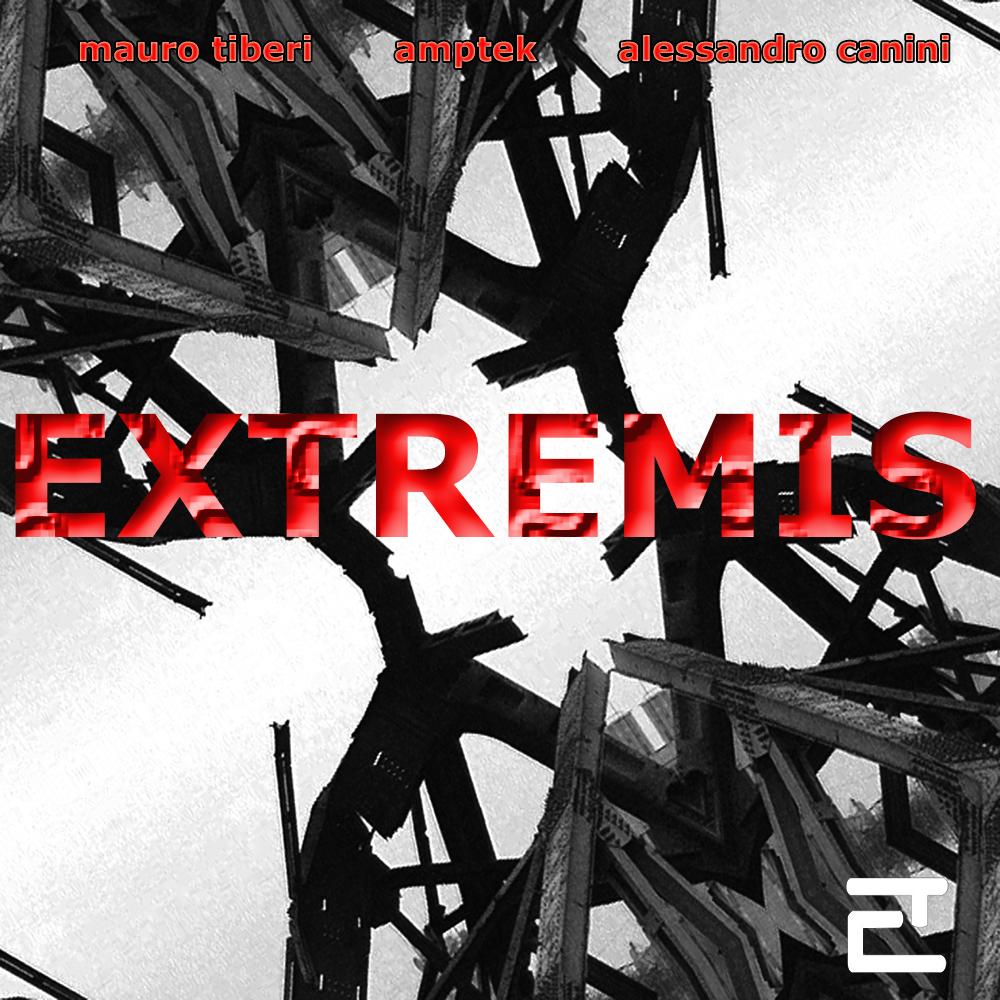 E031 - EXTREMIS A