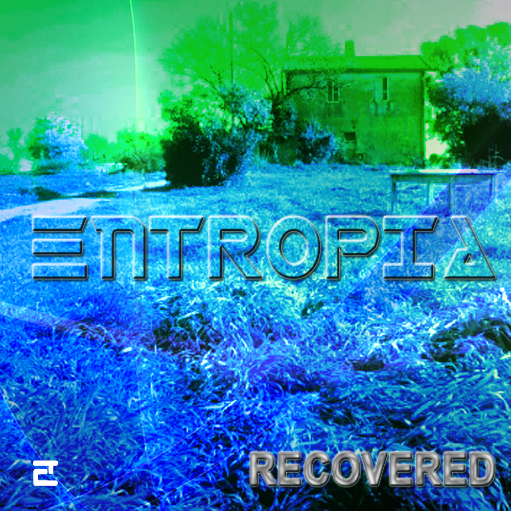 E038 - RECOVERED A
