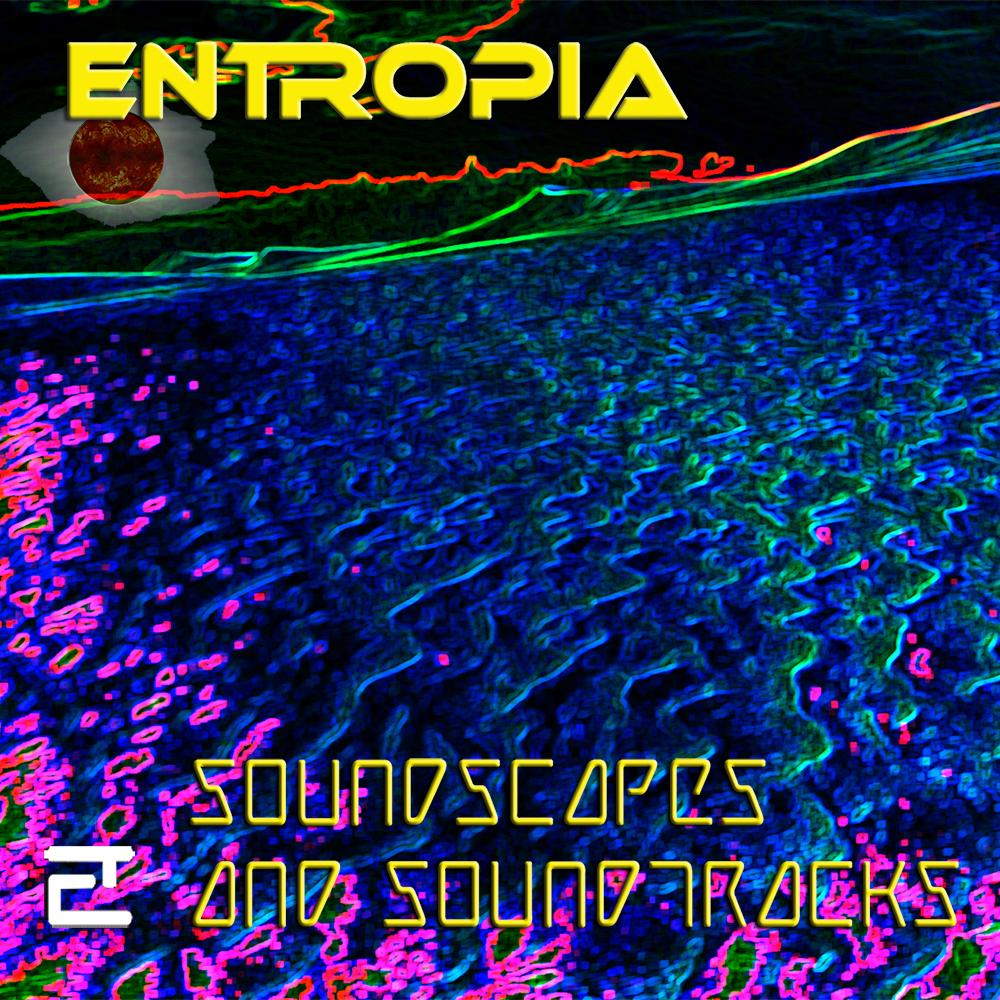 E039 - SOUNDSCAPES AND SOUNDTRACKS A