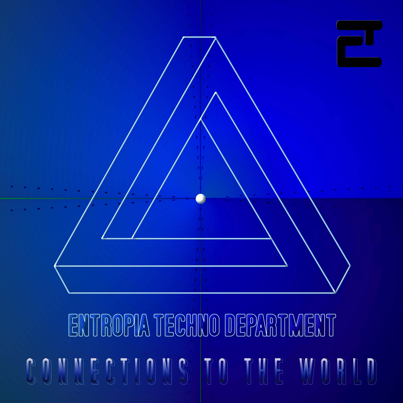 ETD COVER CD CTTW FRONT