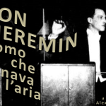 theremin2