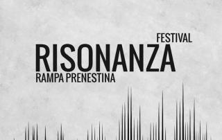RISONANZA FESTIVAL 01 05 2015