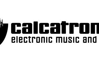 logo_calcatronica