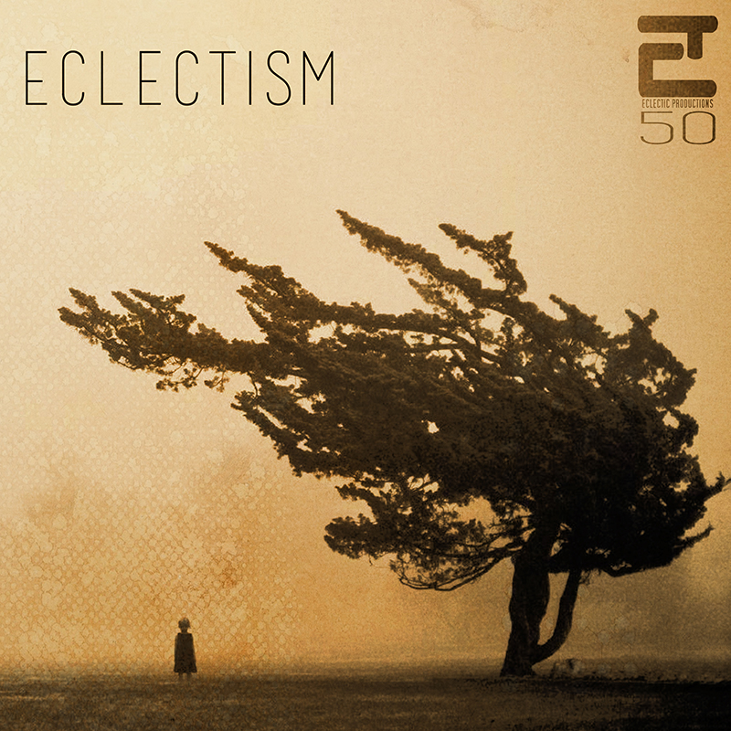 ECLECTISM_web