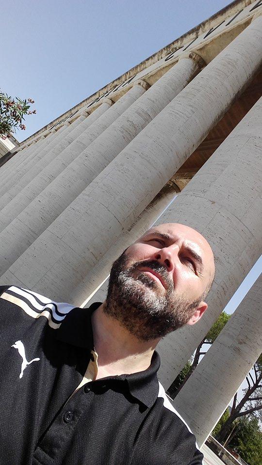 Gianluca Livi