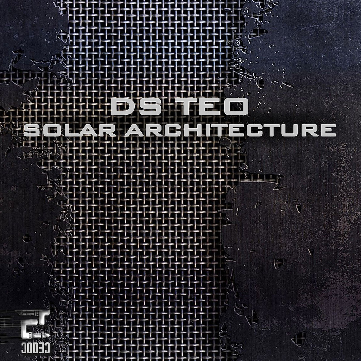 Eclectic Digital Codec 04: DS TEO – Solar Architecture