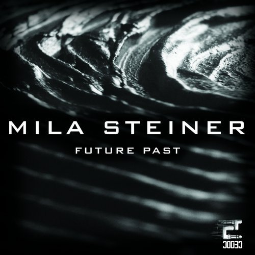 Mila Steiner on Eclectic Codec: Future Past