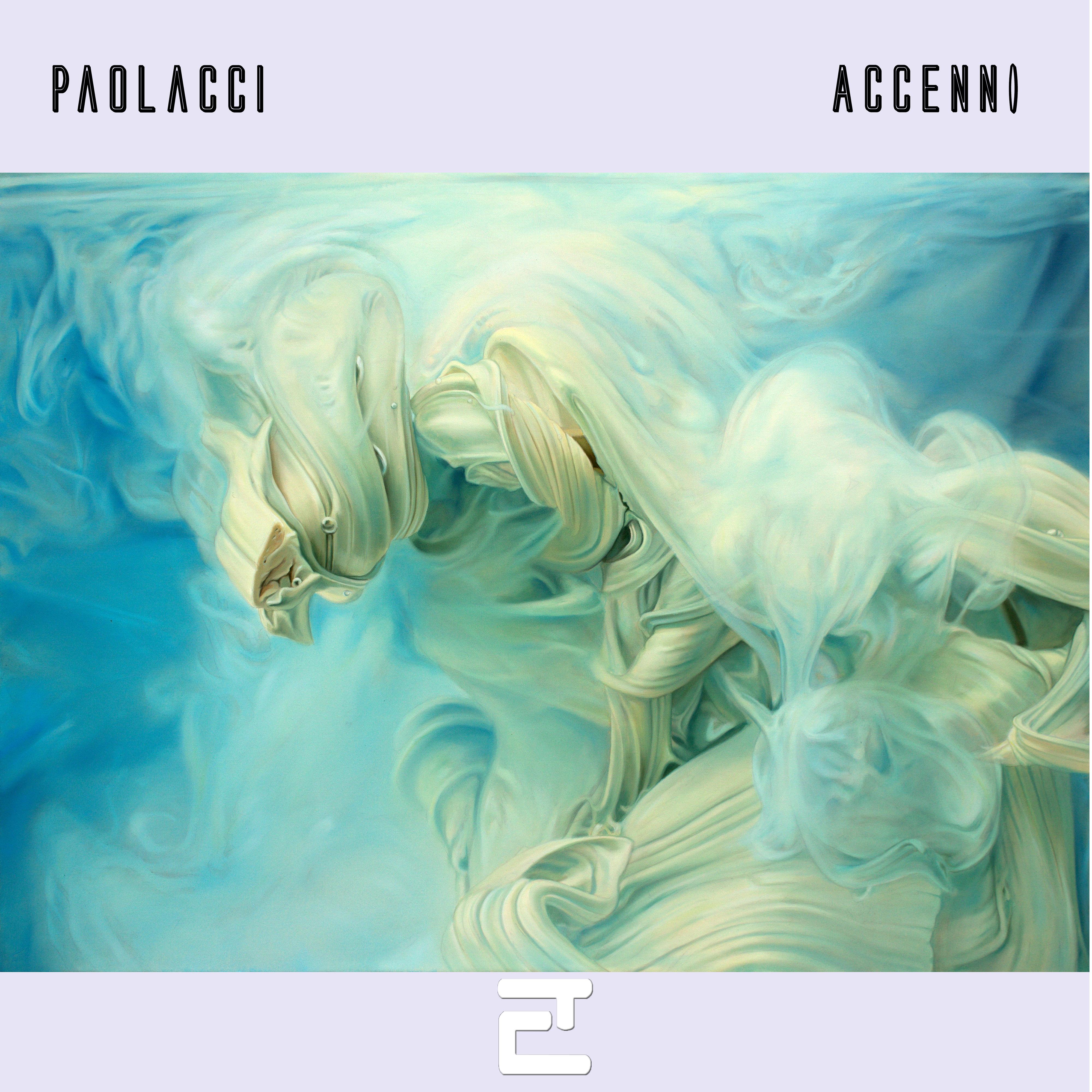 E73 – Paolacci – Accenni