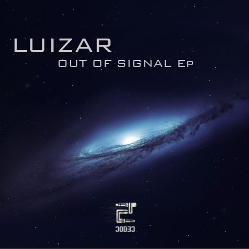 "Eclectic Limited news ""Luizar"""