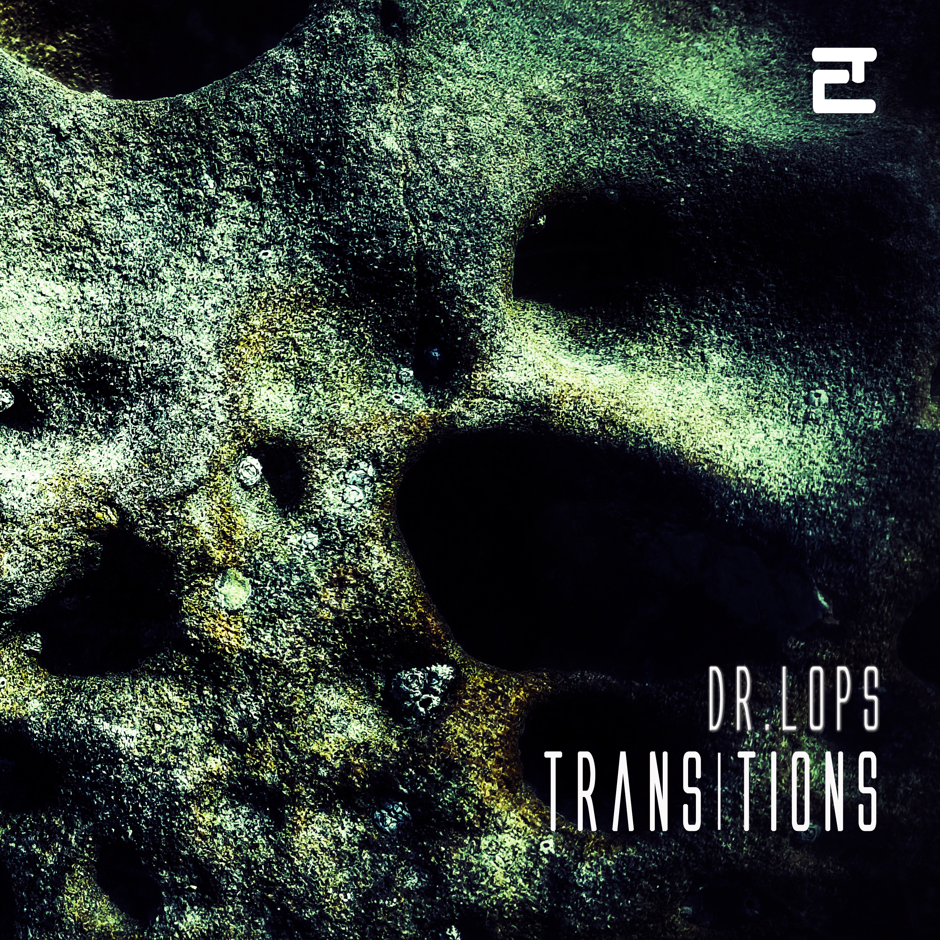 E82 – Dr.Lops – Transitions