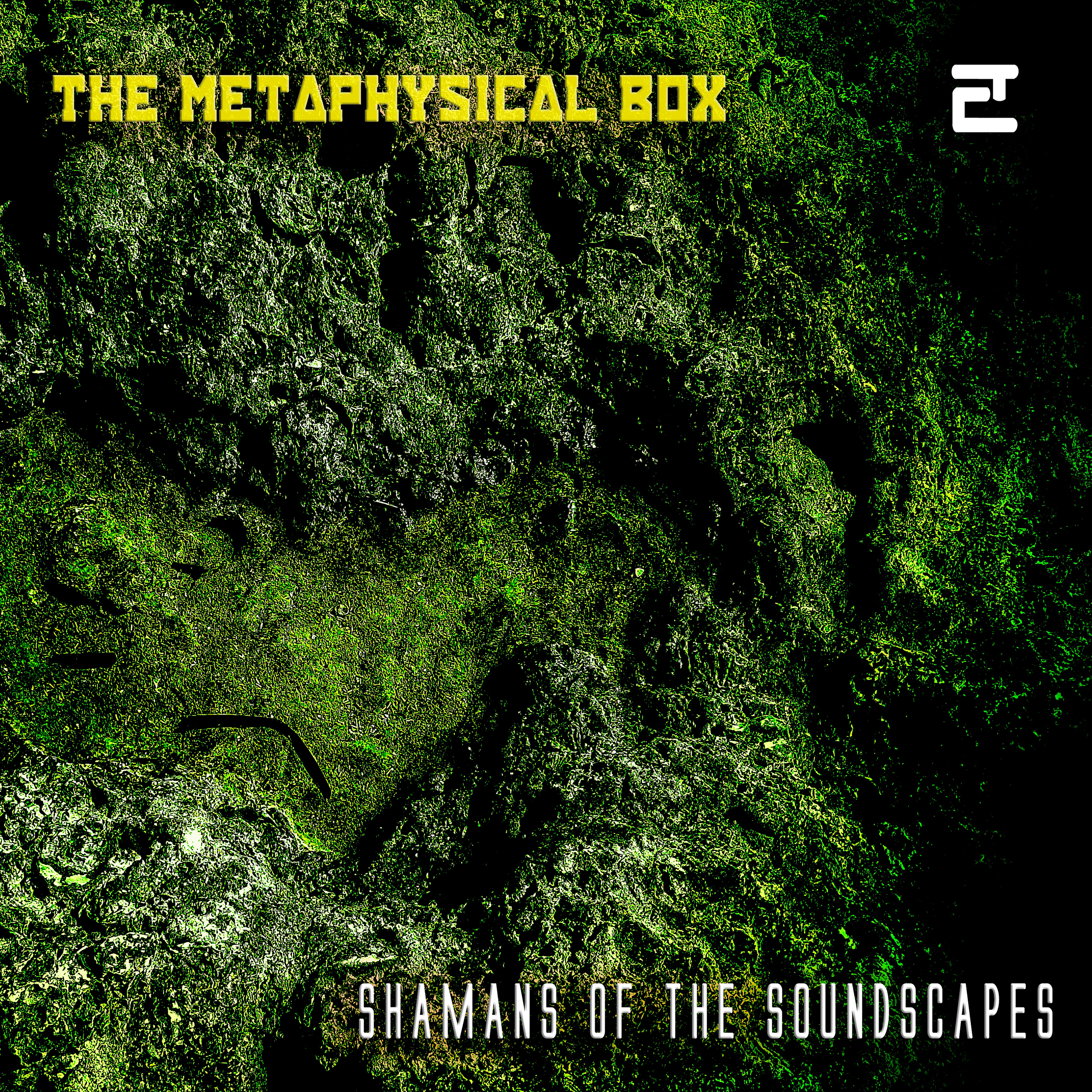 "The Metaphysical Box's new album ""Shamans of the Soundscapes"" out Nov. 22, 2019"