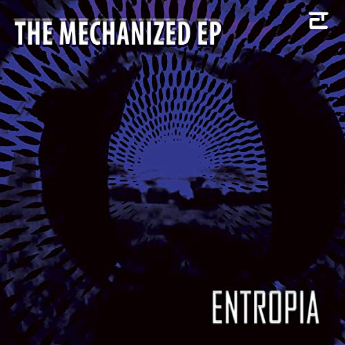 E87 Entropia: The Mechanized EP