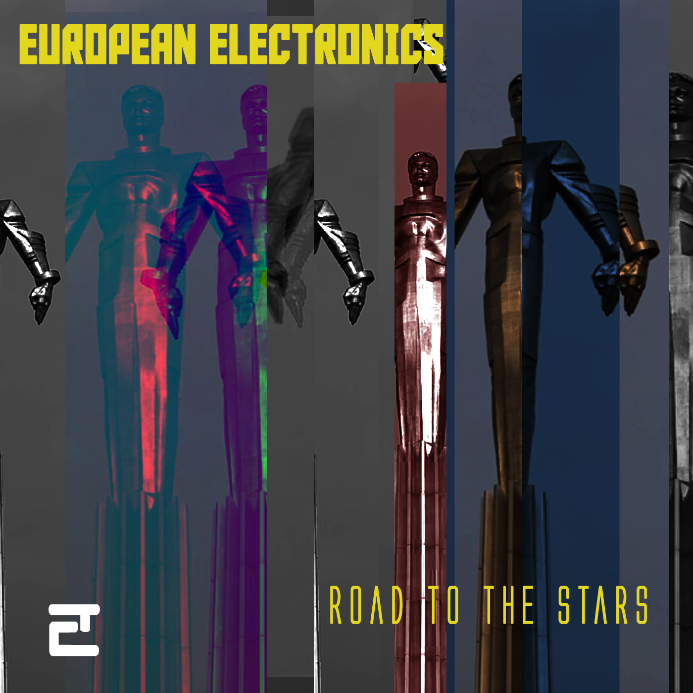 E94 European Electronics: Road to the Stars