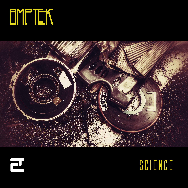 E95 Amptek: Science