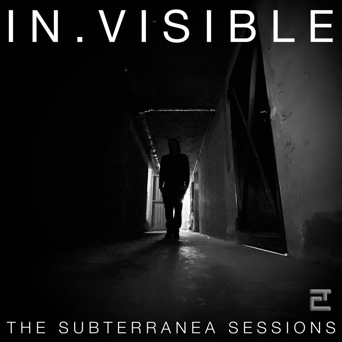 E96 (album) In.Visible: The Subterranea Sessions